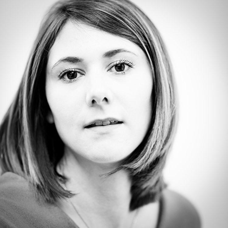 Mathilde LECOMTE